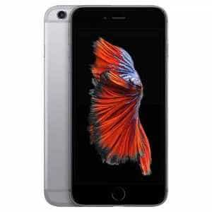 ремонт iphone 6s plus днепр