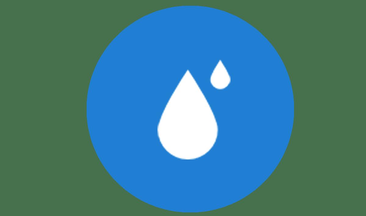 восстановление после воды айфон