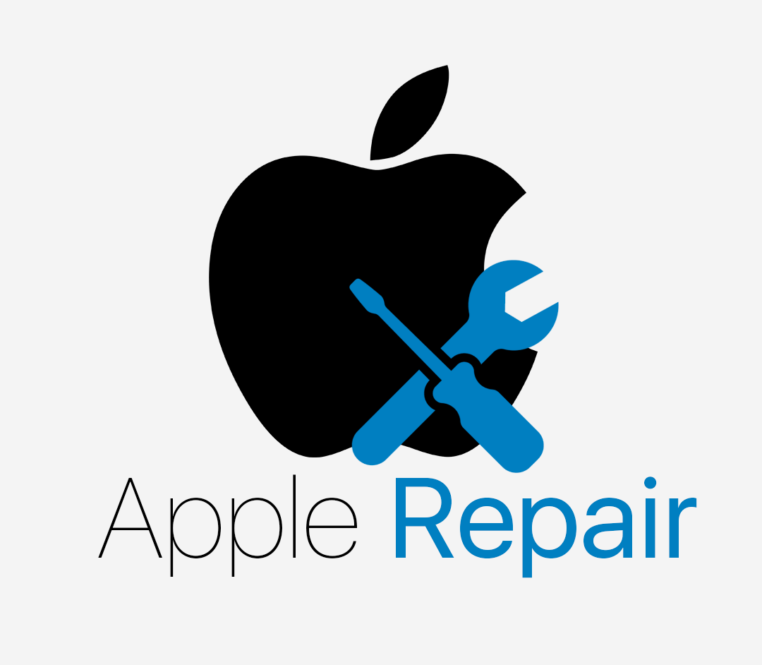 Apple repair