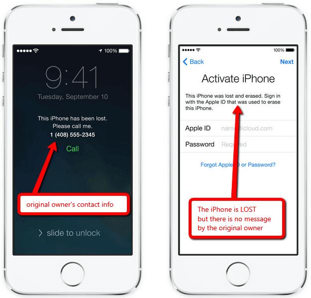 Полная инструкция iCloud