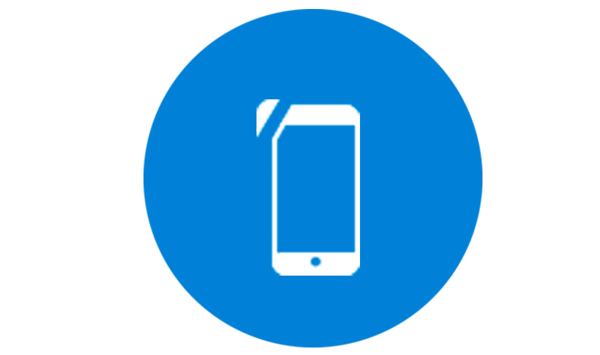 Замена заднего стекла iPhone