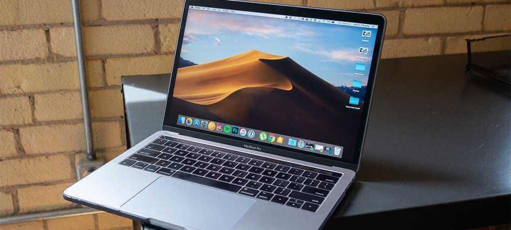 MacOS Mojave для неподдерживаемых компьютеров Mac   Apple Repair