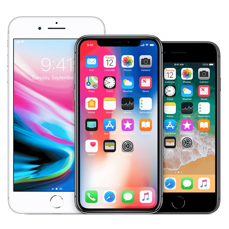 замена батареи iphone 3gs одесса