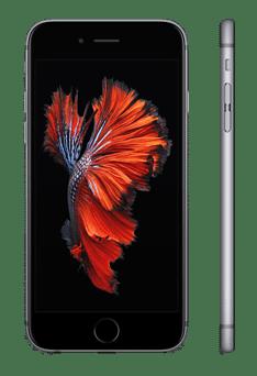 Ремонт iPhone 6S Днепр