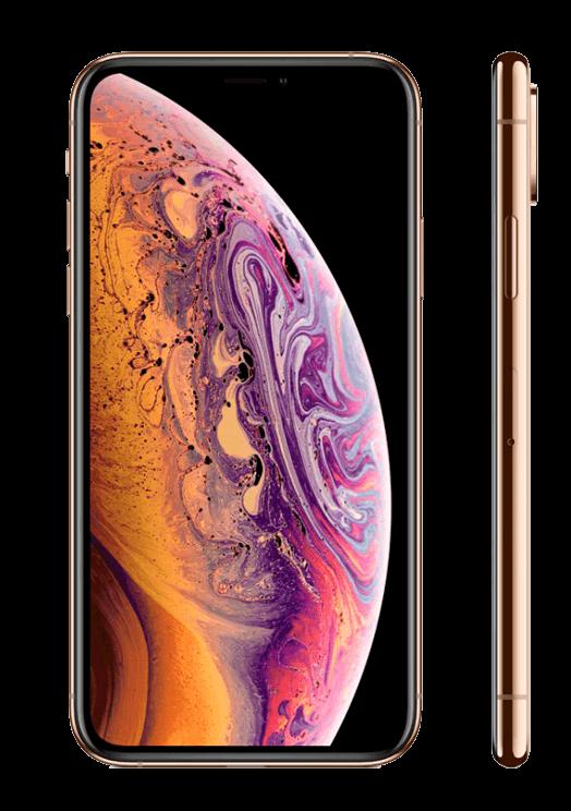 Ремонт iPhone XS Днепр