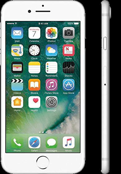 Ремонт iPhone 7 Днепр