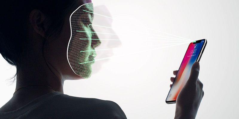 На iPhone не работает Face ID?