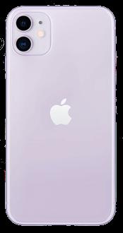 Ремонт iPhone 11 Днепр