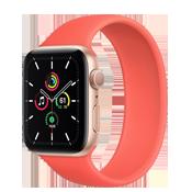 ремонт Apple Watch se