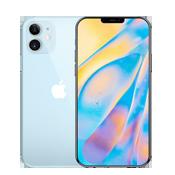 ремонт iPhone 12 Mini