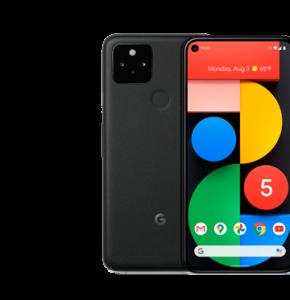 ремонт google pixel днепр
