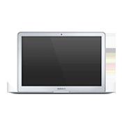 ремонт MacBook Air днепр