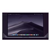 ремонт MacBook Pro днепр