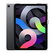 ремонт iPad Air 4 днепр