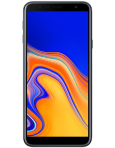 Ремонт Galaxy J4 Plus