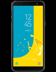 Ремонт Galaxy J6