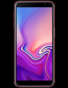 Ремонт Galaxy J6 Plus